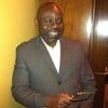 Olu tutors Accounting in Charlotte, NC