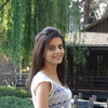 Dhanashree tutors GMAT in Morgan Hill, CA