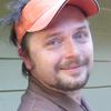 Derek tutors Geography in Portland, OR