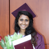 Ramya tutors Study Skills in Cary, NC