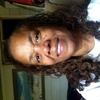 Gloria tutors GED in Redlands, CA