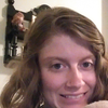 Julianna tutors in Alexandria, VA