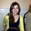 Rachelle tutors Finance in Syosset, NY