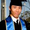 Daniel tutors Kindergarten - 8th Grade in Riverside, CA