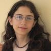 Lauren E. -  tutor Philadelphia