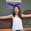 Erin tutors English in Livonia, MI