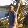 Majid tutors Economics in Milwaukee, WI