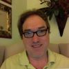 Tom tutors Spanish in Salisbury, MD