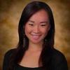 Jodi tutors Microbiology in Elk Grove, CA