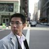 Jiarong tutors Finance in Chicago, IL