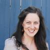 Annalise tutors 8th Grade math in Berkeley, CA