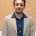 Tariq tutors Earth Science in Waterloo, Canada