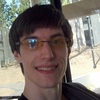 Michael tutors C/C++ in San Diego, CA