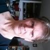 Frederic tutors 10th Grade Reading in Minneapolis, MN