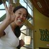 Jinko tutors Japanese in Bel Air, MD