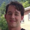 Ian tutors SAT in Boone, NC