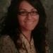 Maria tutors Psychology in Sleepy Hollow, NY