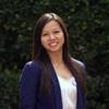 Aileen tutors Psychology in Westminster, CA