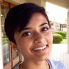 Sarika is a St. Louis, MO tutor