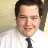 Nathan tutors LSAT in Riverside, CA
