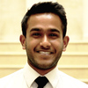 Abhishek is a Nashville, TN tutor