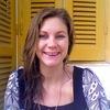 Julia tutors Italian in Cary, NC