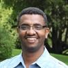 Ashenafi tutors in Washington, DC