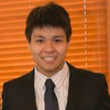 Pedro tutors DAT Quantitative Reasoning in Phoenix, AZ