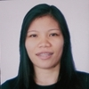 Rhona tutors History in Cebu City, Philippines
