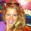 Kelsey tutors Latin in Denver, CO