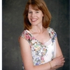 Carolyn tutors French in Carlsbad, CA