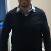 Gabriel tutors Algebra 1 in Scotch Plains, NJ