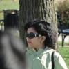 KALYANI tutors Algebra 1 in Woodbridge, NJ