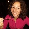 Julia tutors German in Tampa, FL