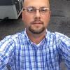 Ken tutors Social Studies in Parma, OH