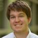Brian tutors Study Skills in Charlottesville, VA