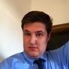 Aaron tutors LSAT in Fayetteville, AR