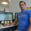 Justin is an online GRE Quantitative tutor in Vienna, VA