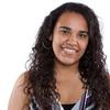 Victoria tutors Study Skills in Honolulu, HI