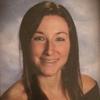 Lauren tutors Intermediate Algebra in San Diego, CA