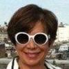 Patricia tutors IB Extended Essay in Phoenix, AZ