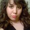 Jessica tutors Philosophy in Moreno Valley, CA