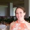 Hannah tutors Vocabulary in Phoenix, AZ