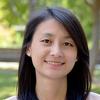 Jenny tutors Economics in Davis, CA