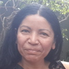 Sylvia tutors Spanish in Lutz, FL
