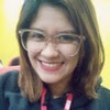 Raynelle tutors PHP in Manila, Philippines