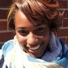 Jasmine is a Washington, DC tutor