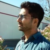VIPUL PRATAP tutors Geography in San Jose, CA