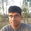 Karthik tutors 8th Grade in San Diego, CA