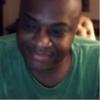 gerard is an online New Jersey City University tutor in Springfield, NJ